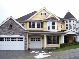 Ressdiential Home